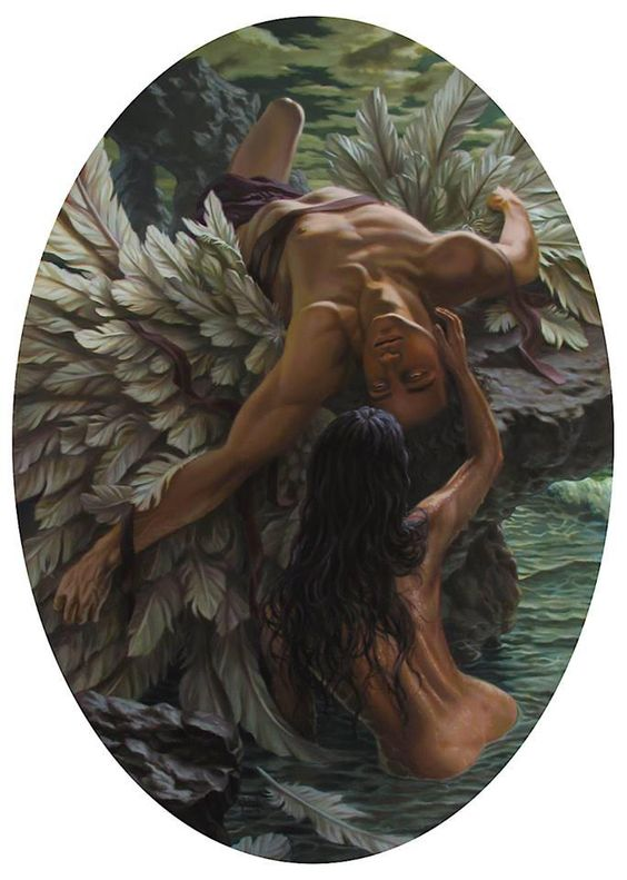 7b7ae44b820a1fffd4574bee46279d17 via Angel-Wings