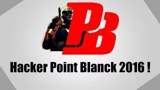 Hack Point Blank 2016 (Sempre atualizado) - YouTube