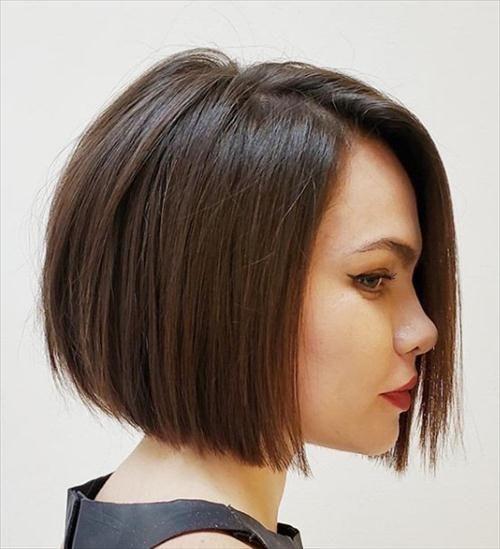 43+ Latest bob hairstyles info