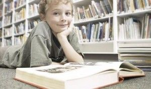 Comment reconnaître/aider un enfant intellectuellement précoce ?