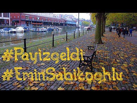 Payiz Gəldi Bəstəkar Emin Sabitoglu Youtube Beautiful Culture Sidewalk