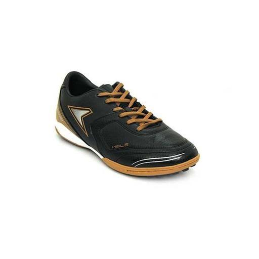 Bata Power Black sports shoes for Men