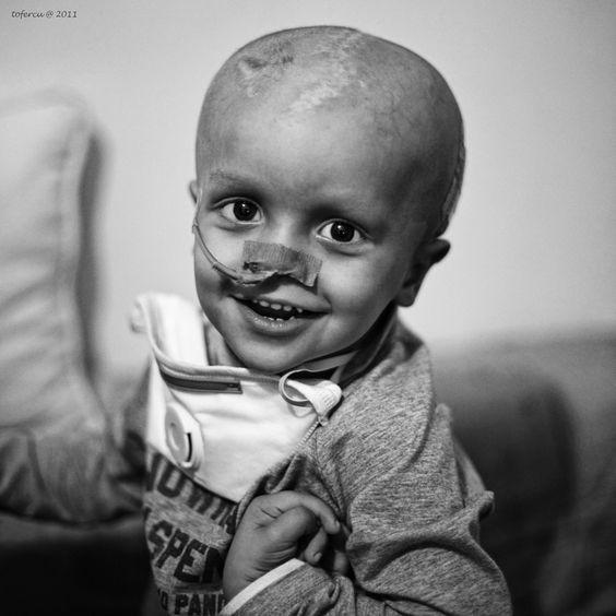 smile of hope by toni fernandez, via 500px