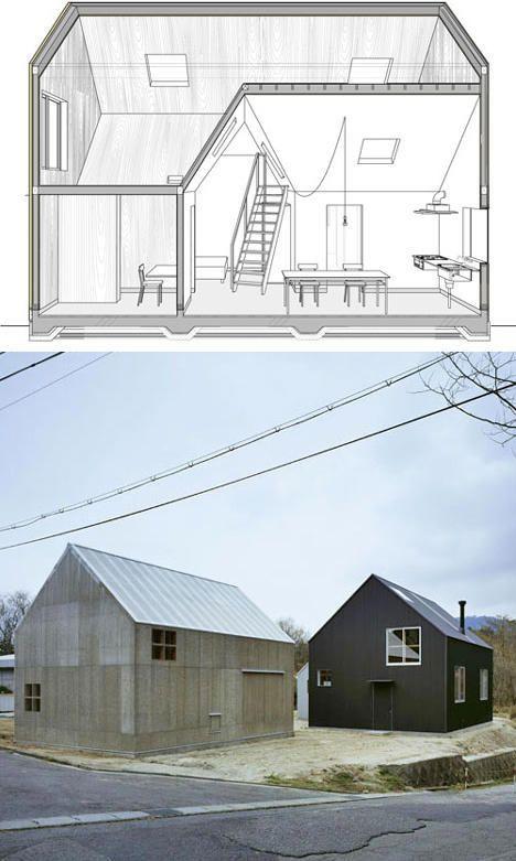 Tato Architects 1