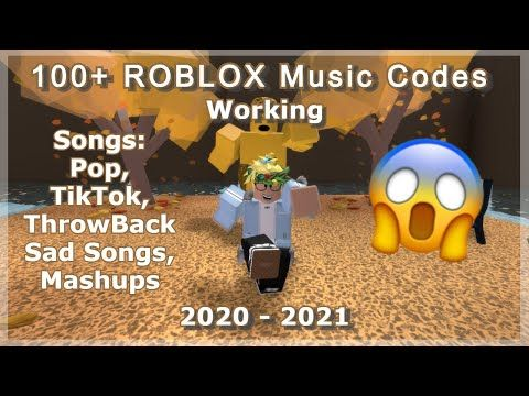 100 Roblox Music Codes Working Id 2020 2021 P 20 Youtube Roblox Id Music Boxing Songs