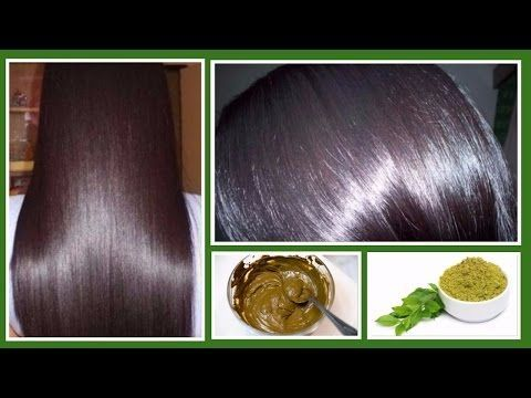 Super Strong Long Thick Black Hair Growth Turn Thin Hair To Thick Hair Naturally Homemade Hair Mask Thin Natural Hair Thicker Hair Naturally Hair Loss Cure