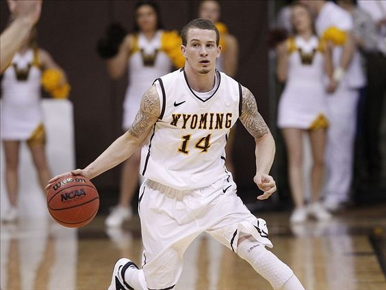COLORADO STATE RAMS VS. WYOMING COWBOYS - 2/22/14 Randy's Free College Basketball Pick Against the Spread