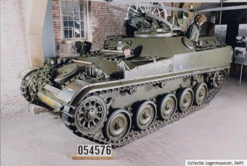 AMX-pri
