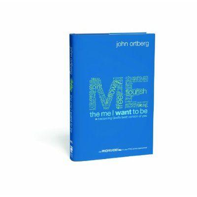 Excellent excellent book!