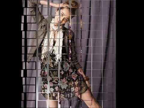 Boho Chic Style-Identifica si tu estilo de vestir es Bohemio!