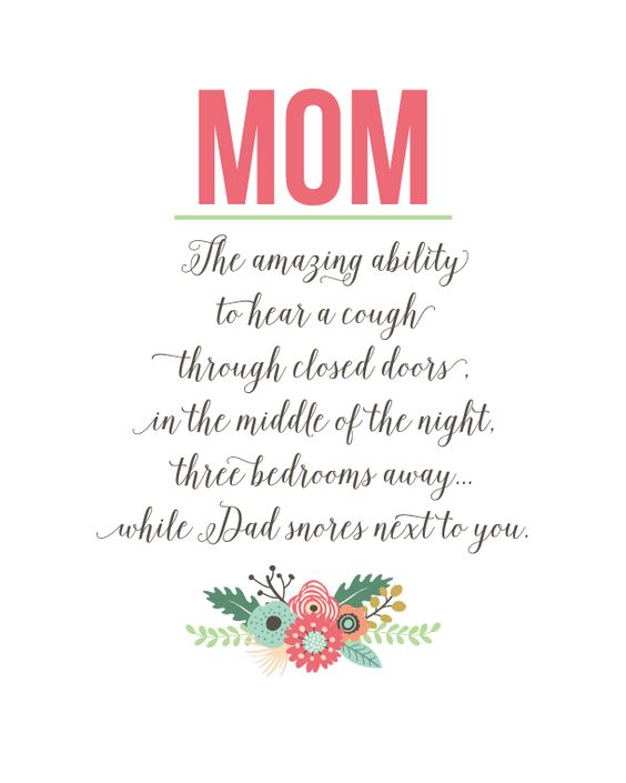 Encouragement Quotes For Mothers: Mom Quotes, Mom And Encouragement On Pinterest