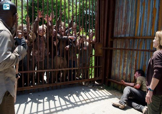 -the-walking dead-episode-605-rick-morgan-deanna