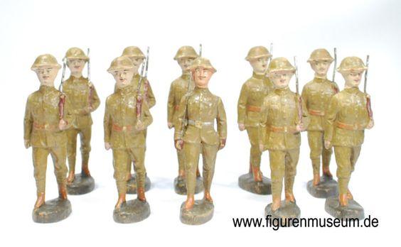 Briten und Amerikaner - Standardserie Hausser Elastolin 11 cm http://figurenmuseum.de/s/cc_images/cache_2415397861.jpg?t=1309896480