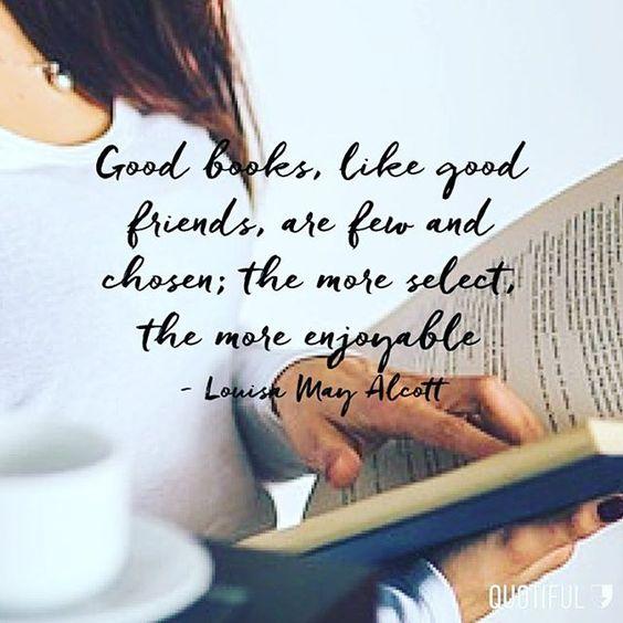 I love a good book...and Louisa May Alcott! #iteachreading #iteach2nd #teachersopenhouse #teachersofinstagram #teachersfollowteachers