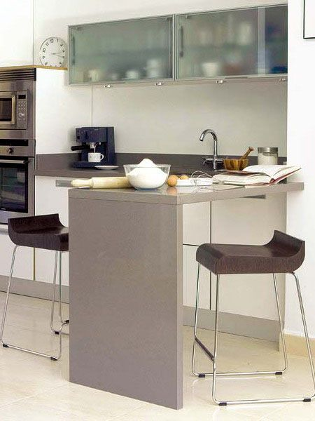 Kitchen Design With Peninsula 20 Modern Kitchen Designs For Large And Small Spaces The O 39 Jays