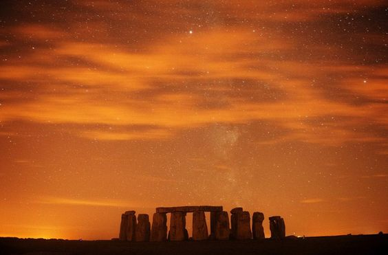 Perseid meteor shower reaches climax - Yahoo! News UK