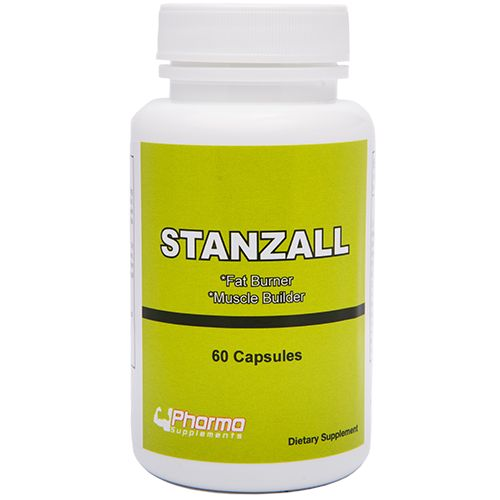 dianabol strongest steroid
