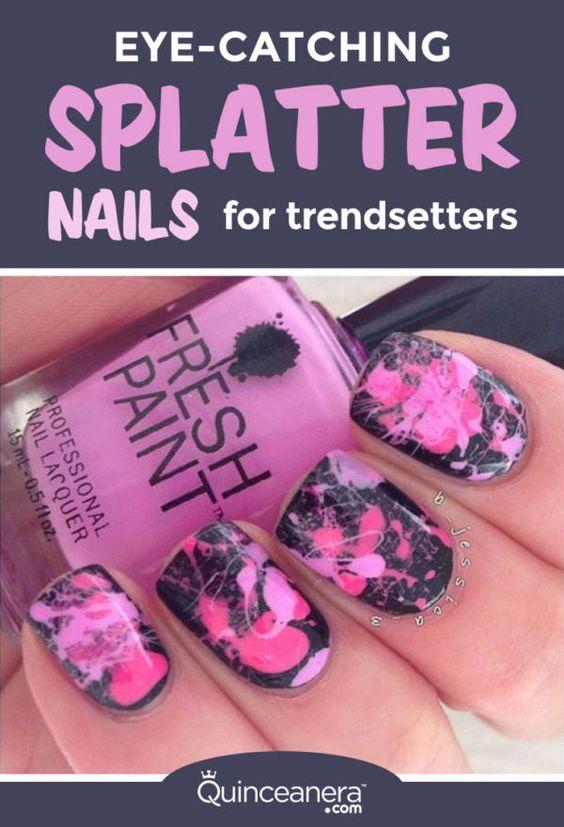 nail-splatter
