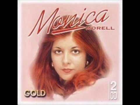 monica morell - My love please talk with me.wmv