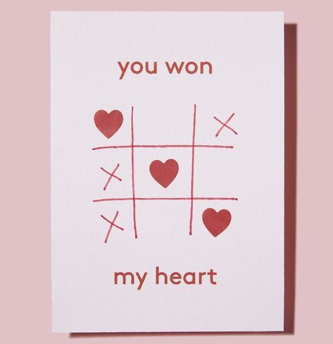 15 New Diy Valentine S Day Card Ideas Homemade Valentine Cards