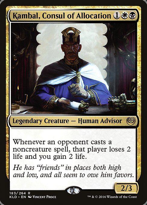 Edhrec Teysa Orzhov Scion Commander Token Theme Magic The Gathering Magic The Gathering Cards The Gathering Event @ fq hobby shop (philippines). pinterest
