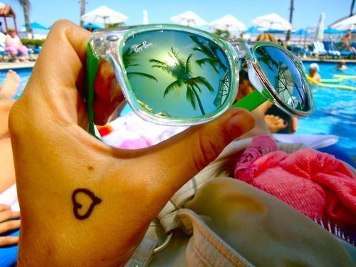 ☀ verano ☀