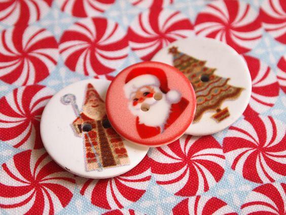 boutons-noel-tradition-Recreatys