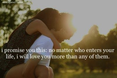 amen.: