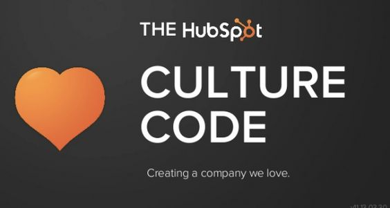 HubSpot Co-Founder Dharmesh Shah on Developing Remarkable Company Culture