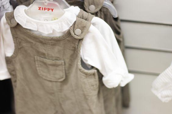 zippy - Blog da Carlota