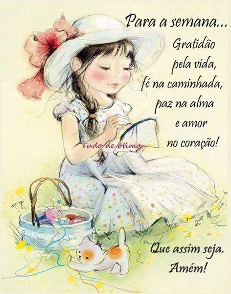 ALEGRIA DE VIVER E AMAR O QUE à BOM!!: DIÃRIO ESPIRITUAL #149 - 11/11 - Devoção