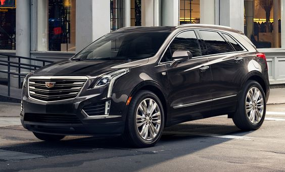 2018 cadillac deville price. plain 2018 2019 cadillac deville specs and price  uscarsnewscom pinterest  cars inside 2018 cadillac deville price