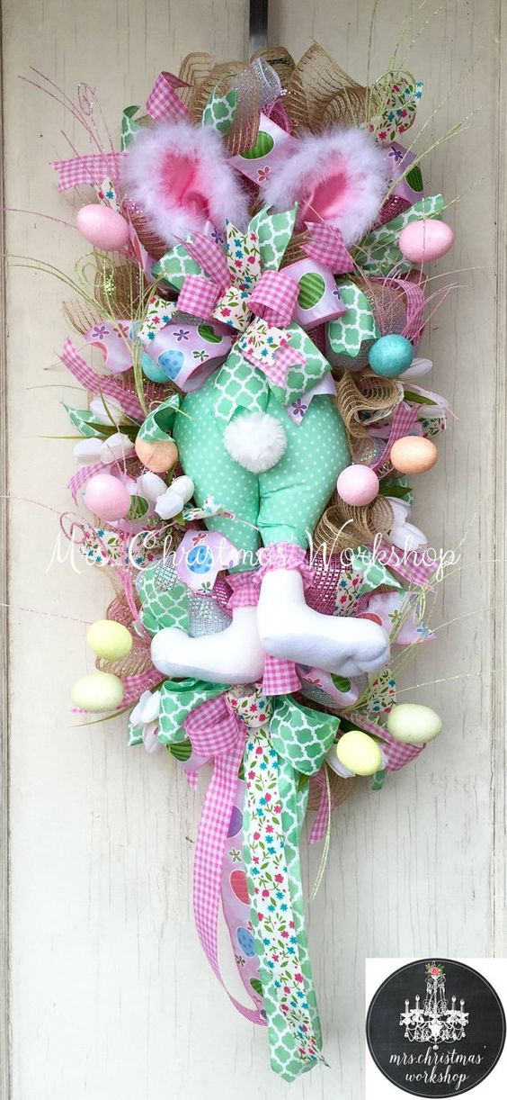Bunny pictures of easter the