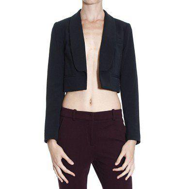 MICHAEL MICHAEL KORS Michael Michael Kors Jackets. #michaelmichaelkors #cloth #coats-jackets