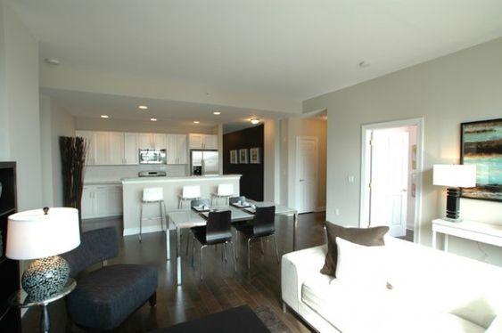 20 Modern Condo Design Ideas Condo Interior Design Condo