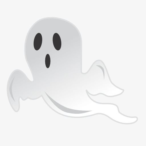 Ghost Clipart Ghost Cartoon Png Transparent Clipart Image And Psd File For Free Download Ghost Cartoon Halloween Icons Ghost