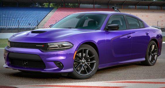 دودج تشارجر جي تي 2020 الجديدة سيارة عضلات أميركية بدفع رباعي موقع ويلز Dodge Chrysler 300 Car