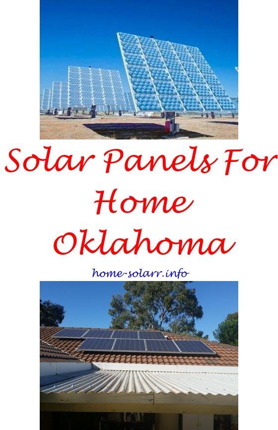 Home Energy Use Calculator Solar Power House Solar Installation Solar House Plans