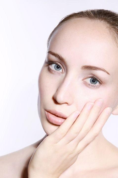 tratamento com ácido retinóico