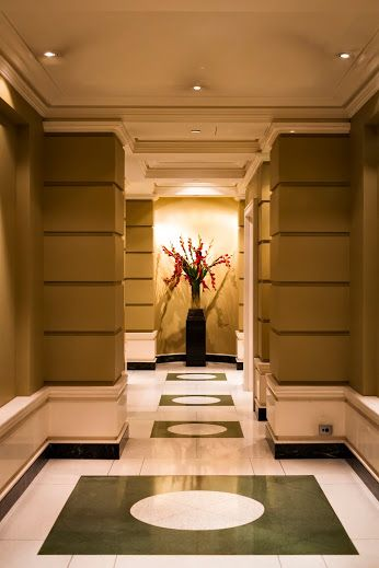 Information community for luxury interior designers and design bloggers and home enthusiasts