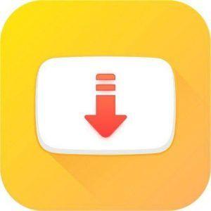 Obtén La Mejor App Para Hacer Tus Descargas Descarga Ya El Apk De La última Versión Para A Descarga Musica Gratis Musica Gratis Para Descargar Bajar Musica