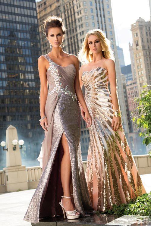 ملابس نسائية ماركة فيمي 9 سنتحدث اليوم عن ملابس نسائية ماركة فيمي 9 الشهيرة في عالم المرأة لنقدم لكم مجموعة من الق Evening Dresses Dresses Formal Dresses Long