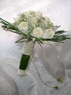 Bouquets: Bouquets