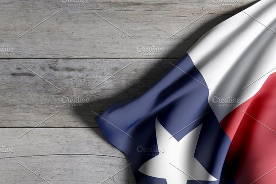 Texas Flag Icon In 2020 Flag Icon Texas Flags Flag