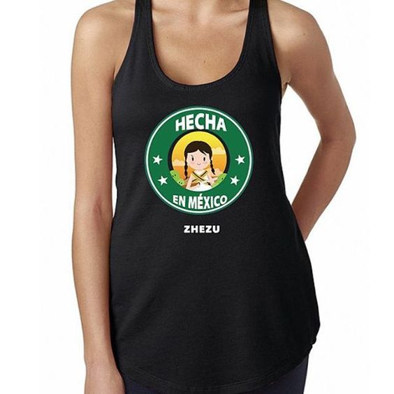 Hecha en México shirts are available in www.zhezu.org  #DIOS #gym #mexicana #mexican #latinos #fitness #fashion #latina #mexicano #mexicanos #latinos #hardwork #instagood #motivation #encouragement #starbucks #coffee #telltheworld #bible #instagood #juangabriel  #cafe  #losangeles #california #funny #hispanics #women #happy #méxico #mujer