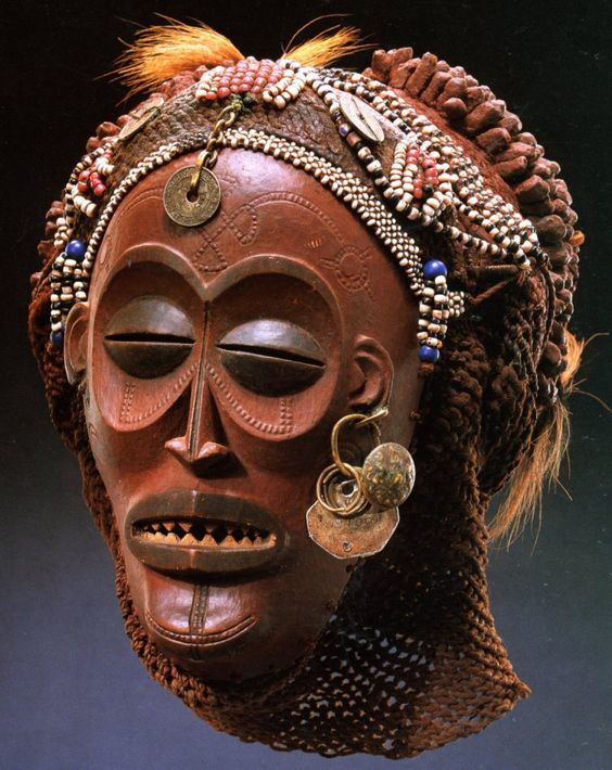 Art Africain - Page 3 7b96bd5bd1160e88bbe5c6473cc80c1b