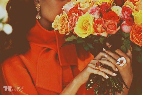 خلفيات بلاك بيري منوعة خلفيات ايفون منوعة Crown Jewelry Crown Fashion