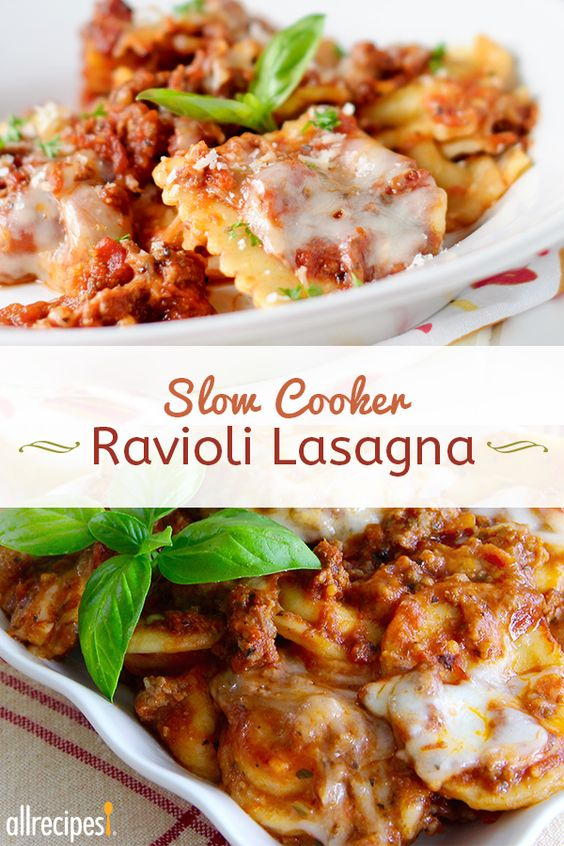 ... lasagna recipe 3 i recipes for the kid ravioli lasagna simple ravioli