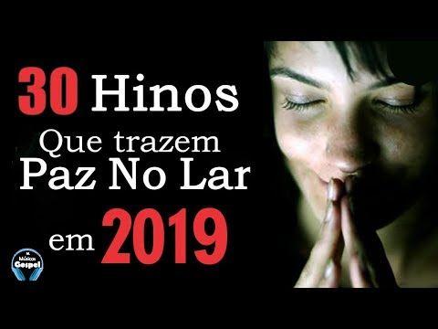 Pin De Jucilene Reis Silva Em Cristo Em 2020 Com Imagens