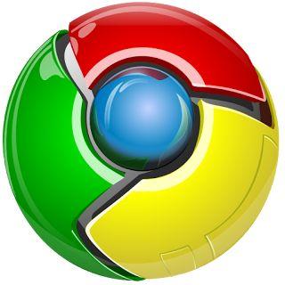 Windows keyboard shortcuts (اختصارات الكيبورد للمتصفح جوجل كروم لمستخدمي ويندوز) ~ آندرويد العرب